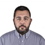 Mr. Hadi Dadpoor